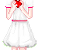 girlfriend in a coma by rhapsodypills
