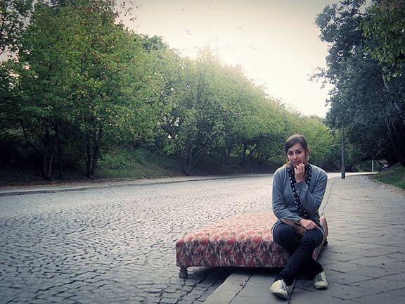 dusza-kd's Profile Picture