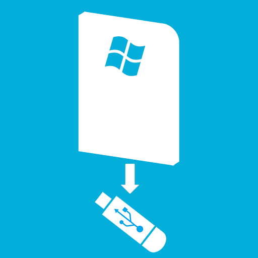 Download dig tool for windows