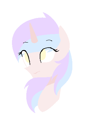 Oh Wow. by shimmerharmony4215