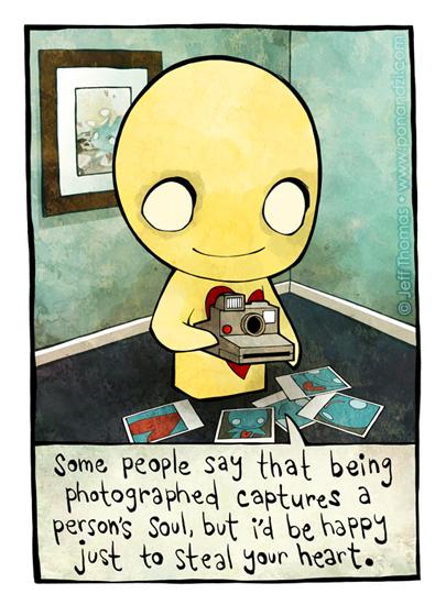 Capture by azuzephre