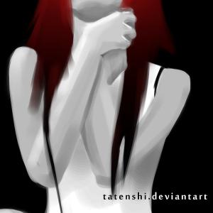 Tatenshi's Profile Picture