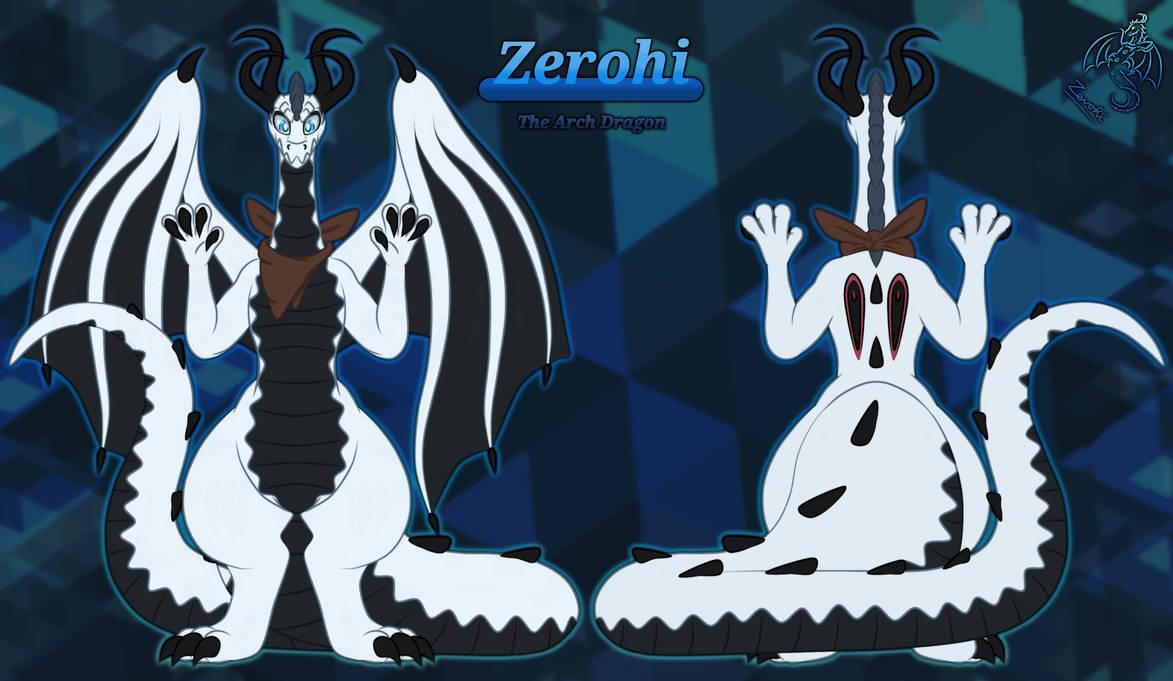 zerohi_ref_n_b__by_zerohi_der98bp-pre.jpg