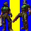 Doom the Avatar 2 by a-freakin-rpg-gamer