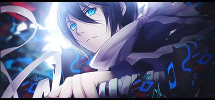 Ethan - Il n'existe rien que mon sabre ne puisse trancher [Terminée] Yatogamisig_by_ofzen-d7xo7a1
