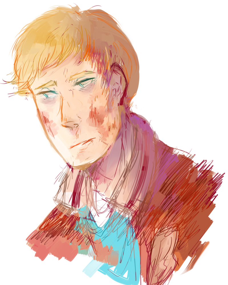 [Image: hotline_miami_jacket_by_cupofgraccino-d9s99yy.png]
