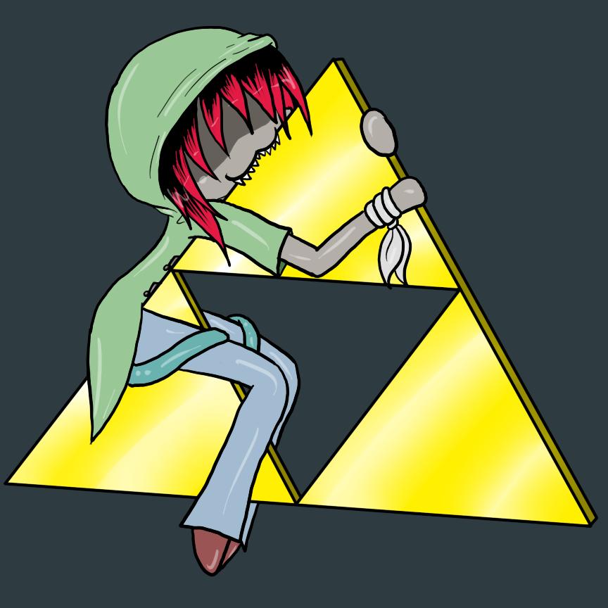 s1k0-SIDEIK's Profile Picture