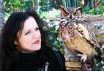 Snob Owl