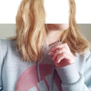 cute-MuMie's Profile Picture