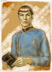 Spock 4