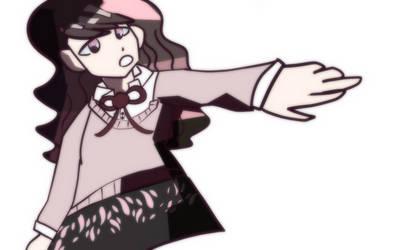 [G] Yuko