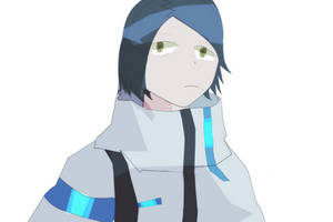 [AF] LizardOtaku