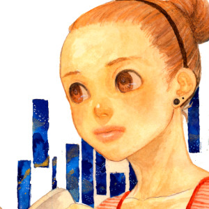 aosma's Profile Picture