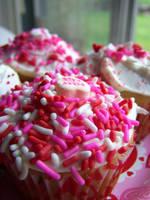 Something Sweet by princesse-cupcake