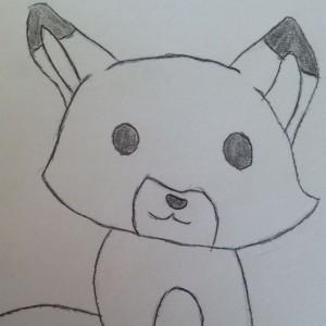 DreamyLunarFox's Profile Picture