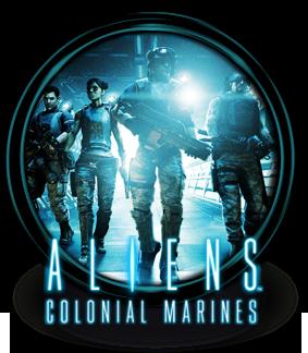 Aliens Colonial marines by xDarkArchangel on DeviantArt
