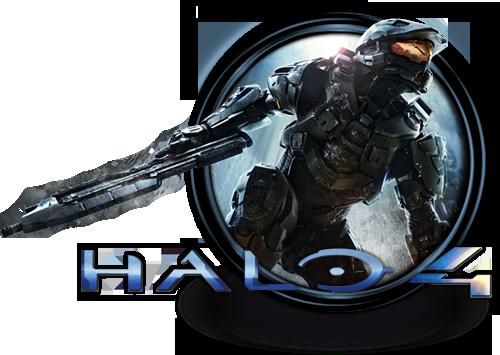 Halo 4 by xDarkArchangel on deviantART