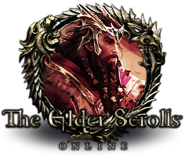 The Elder Scrolls : Online by xDarkArchangel