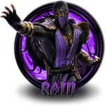 Rainv3