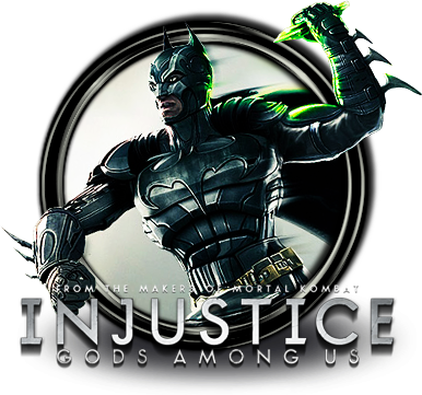 injustice gods among us coloring pages - injustice gods amoung us free colouring pages