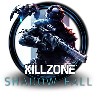 Killzone Shadow Fall by xDarkArchangel on DeviantArt