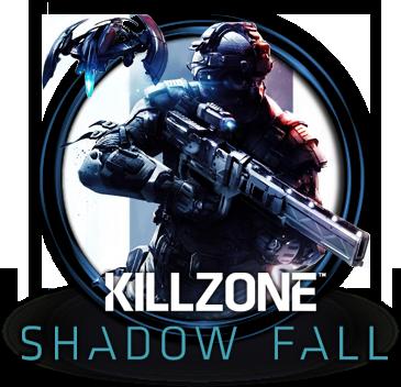 Killzone Shadow Fall by xDarkArchangel on DeviantArt