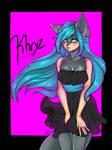 AT: Khryz