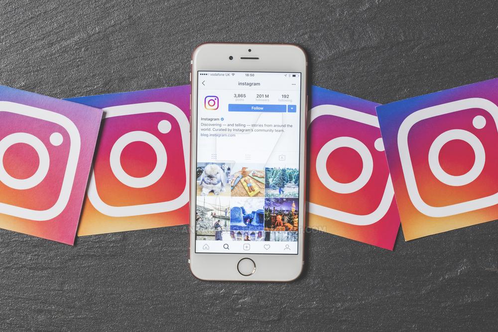 history ima instagram post - HD1600×900