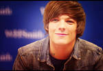 louis tomlinson, display 9