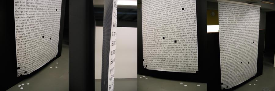 exhibition part 3 by dzn-citizen