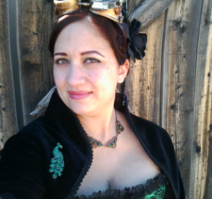 Foxy-Lady-Jacqueline's Profile Picture