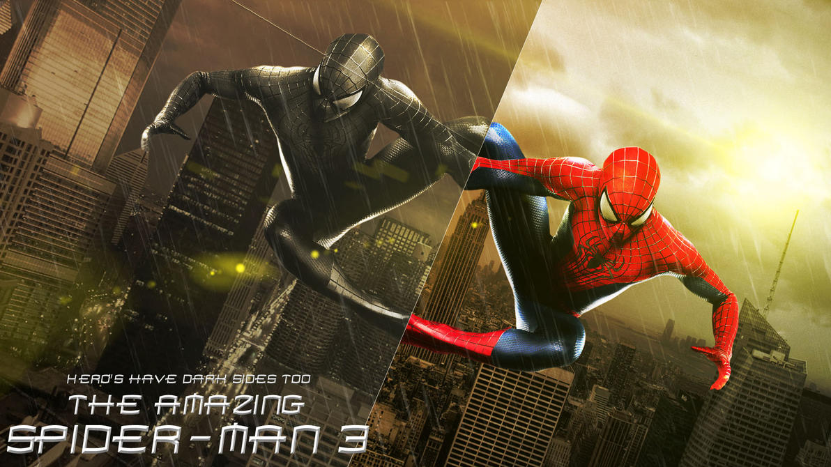 the amazing spider-man 3 full movie download hd yify free