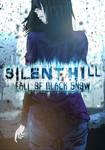 Fanart Silent Hill Poster