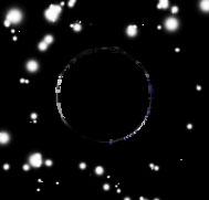 The Darkling's Symbol by ElfDrake