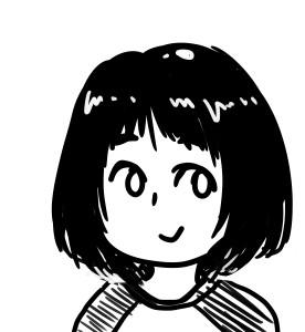 lamascotadeldemonio's Profile Picture