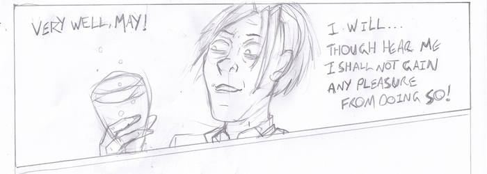 Dr Edward Jekyll and Rebecca Hyde p2 f1 rough