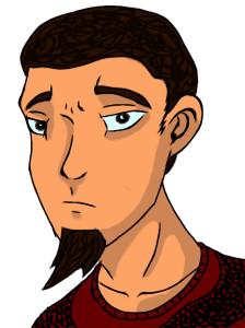 Kain241's Profile Picture