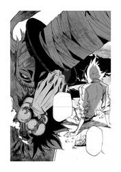 page 24 d'hogosha