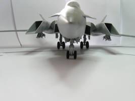 SF-14
