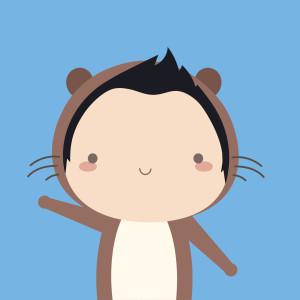 OtterSmile's Profile Picture