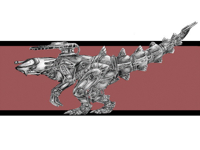 http://img09.deviantart.net/3eef/i/2005/311/4/7/zoid_by_lost_cyborg.png Cyborg Head Png