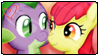 +Spikebloom stamp+ by Coco-Adoptables