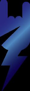 designstora's Profile Picture