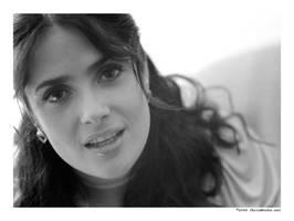 salma... by cweeks