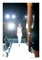 las vegas fashion run-thru... by cweeks