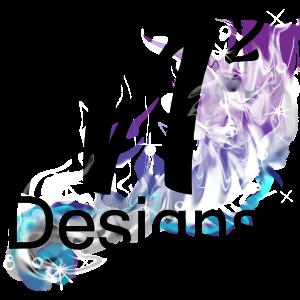 MereMagicDesigns's Profile Picture