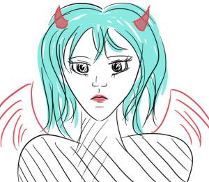hellgirl1995's Profile Picture