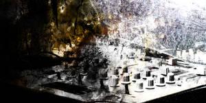 Art work Niger 07