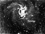 Skyzominus layout myspace