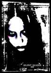 Silent Reaper 666